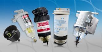 wf-homecategory-fuel-fuel-filter-separators-western-filters