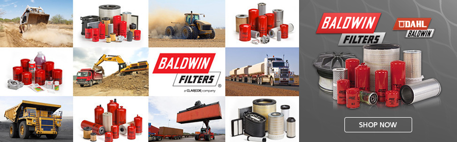 wf_category-image_baldwin-filters_western-filters