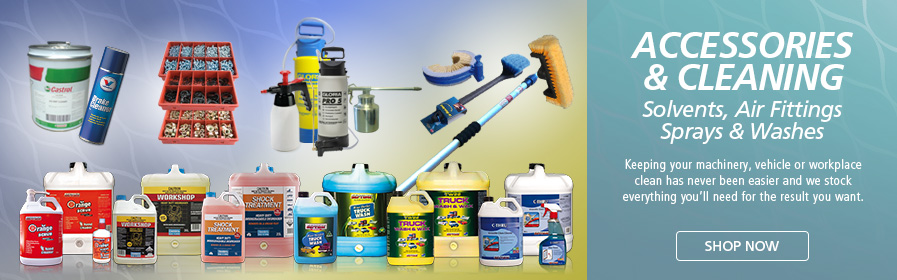 wf_category-image_cleaning-accessories_western-filters