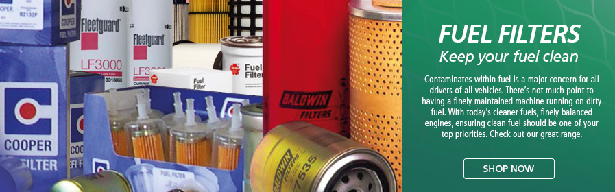 wf_category-image_fuel-filters_western-filters