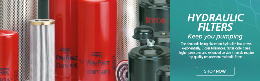 wf_category-image_hydraulic-filters_western-filters