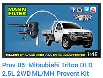 Wf Prov-05-2WD Provent Installation Video