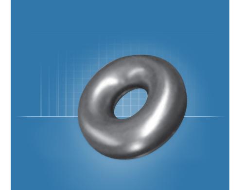 """Mandrel Mild Steel Exhaust 90 Degree Bends 4½/"""" O.D 114.3mm"""