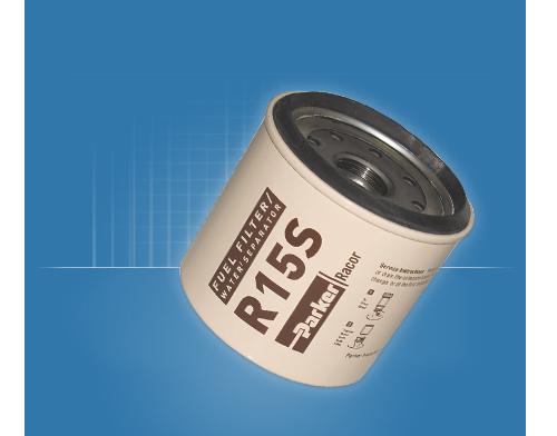 Racor R15s 2 Micron Fuel Filterwater Separator Replacement Element Rhebay: Racor R24s Fuel Filter At Elf-jo.com