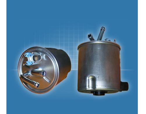 Sakura Fuel Filter Fs18270 For Nissan Navara 2005