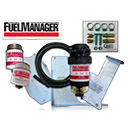 featured-category-brand-fuel-manager-western-filters.jpg