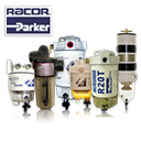 featured-category-racor-parker-fuel-filter-separators-western-filters.jpg