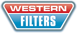 Western-Filters-Forge-St-Blacktown