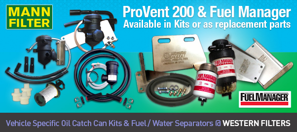 mann-provent-oil-catch-can-kits-fuel-manager-kits-western-filters.jpg