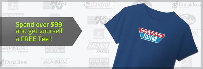 western-filters-free-tee-shirt-wideshot.jpg